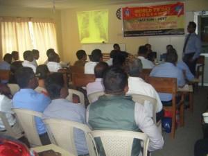 TB Control Programme (1)