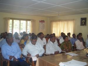 TB Control Programme (2)